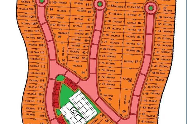 Foto de terreno habitacional en venta en  , residencial el parque, el marqués, querétaro, 14037203 No. 14