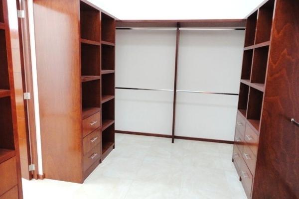 Foto de casa en venta en  , residencial el refugio, querétaro, querétaro, 1389425 No. 17