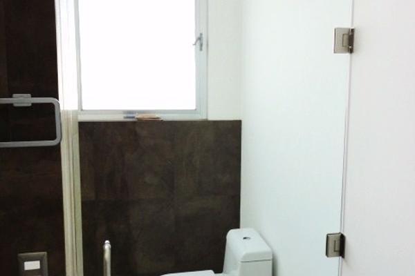 Foto de casa en venta en  , residencial el refugio, querétaro, querétaro, 1389425 No. 20