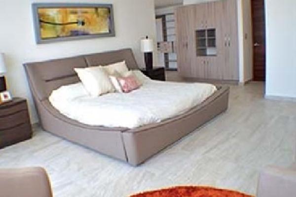Foto de departamento en venta en  , residencial el refugio, querétaro, querétaro, 14023251 No. 02