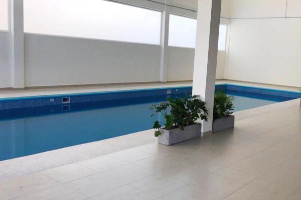 Foto de departamento en venta en  , residencial el refugio, querétaro, querétaro, 14023251 No. 07