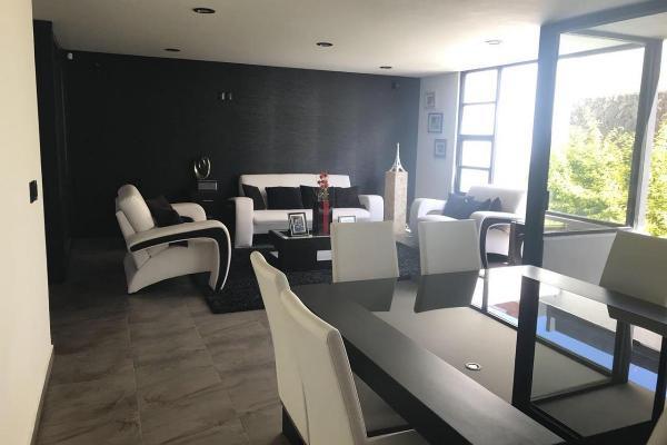 Foto de casa en venta en  , residencial el refugio, querétaro, querétaro, 14023367 No. 02