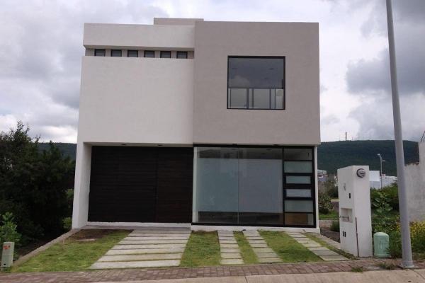 Foto de casa en venta en  , residencial el refugio, querétaro, querétaro, 14023367 No. 06
