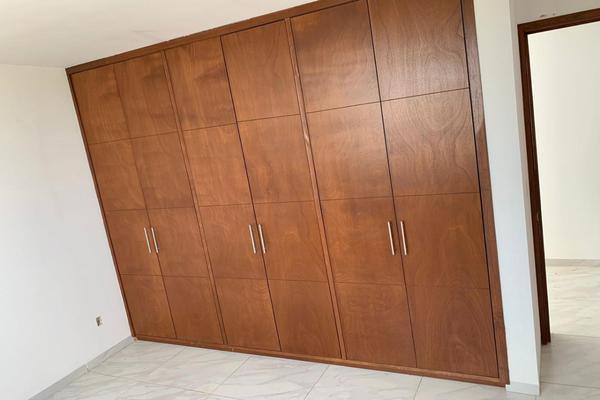 Foto de casa en venta en  , residencial el refugio, querétaro, querétaro, 14034422 No. 05