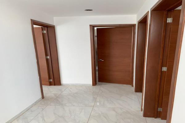 Foto de casa en venta en  , residencial el refugio, querétaro, querétaro, 14034422 No. 06