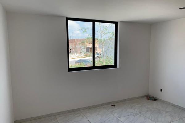 Foto de casa en venta en  , residencial el refugio, querétaro, querétaro, 14034422 No. 07