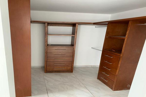 Foto de casa en venta en  , residencial el refugio, querétaro, querétaro, 14034422 No. 12
