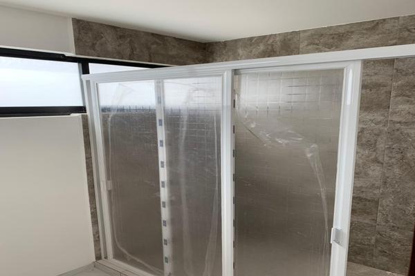 Foto de casa en venta en  , residencial el refugio, querétaro, querétaro, 14034422 No. 13
