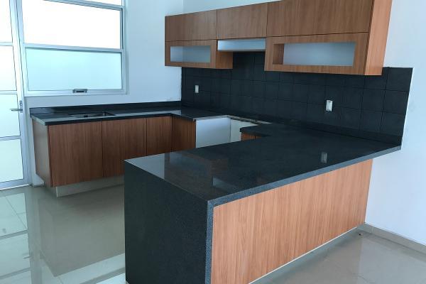 Foto de casa en venta en  , residencial el refugio, querétaro, querétaro, 14034438 No. 04