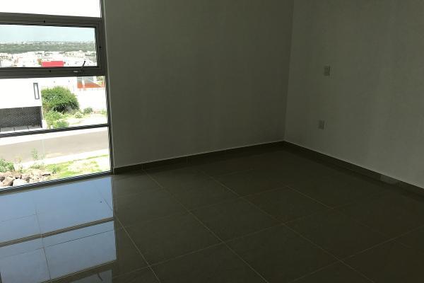 Foto de casa en venta en  , residencial el refugio, querétaro, querétaro, 14034438 No. 08