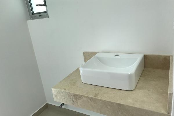 Foto de casa en venta en  , residencial el refugio, querétaro, querétaro, 14034438 No. 09