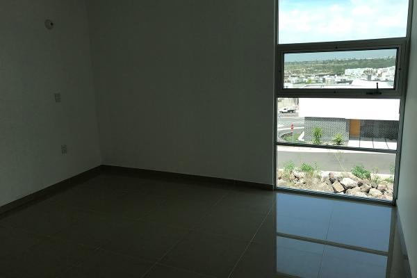Foto de casa en venta en  , residencial el refugio, querétaro, querétaro, 14034438 No. 10