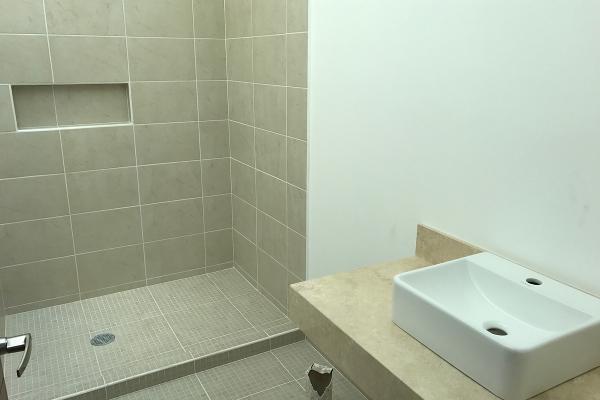 Foto de casa en venta en  , residencial el refugio, querétaro, querétaro, 14034438 No. 11