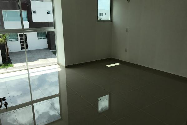 Foto de casa en venta en  , residencial el refugio, querétaro, querétaro, 14034438 No. 12