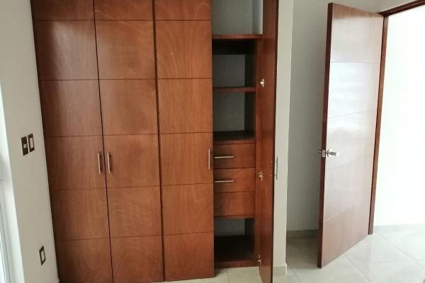 Foto de casa en venta en  , residencial el refugio, querétaro, querétaro, 14034450 No. 09