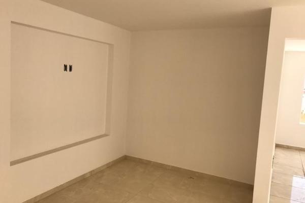 Foto de casa en venta en  , residencial el refugio, querétaro, querétaro, 14034450 No. 12