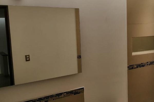 Foto de casa en venta en  , residencial el refugio, querétaro, querétaro, 14034450 No. 15
