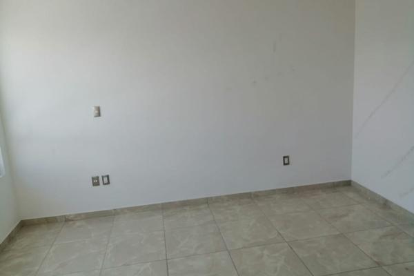 Foto de casa en venta en  , residencial el refugio, querétaro, querétaro, 14034450 No. 18