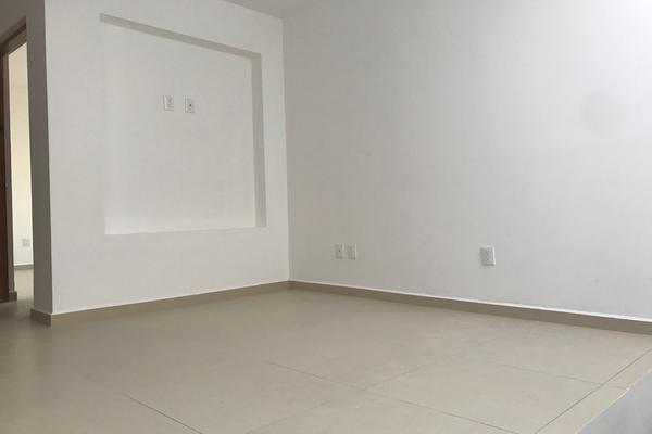 Foto de casa en venta en  , residencial el refugio, querétaro, querétaro, 14034454 No. 06