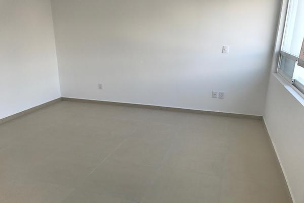 Foto de casa en venta en  , residencial el refugio, querétaro, querétaro, 14034454 No. 07