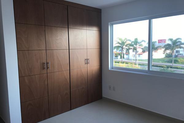 Foto de casa en venta en  , residencial el refugio, querétaro, querétaro, 14034454 No. 11