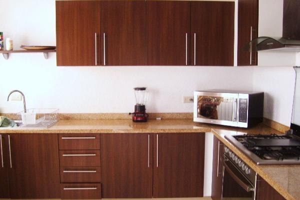 Foto de casa en venta en  , residencial el refugio, querétaro, querétaro, 14034458 No. 03