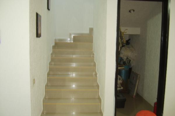Foto de casa en venta en  , residencial el refugio, querétaro, querétaro, 14034458 No. 04