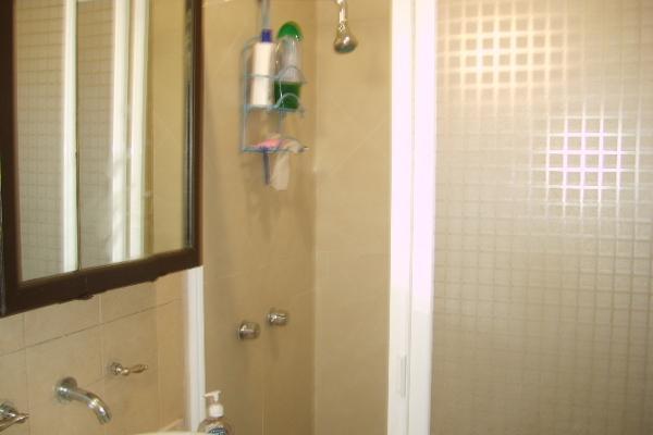 Foto de casa en venta en  , residencial el refugio, querétaro, querétaro, 14034458 No. 06