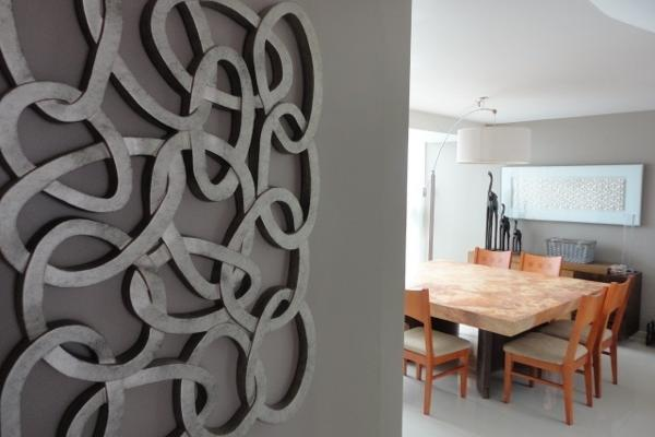 Foto de casa en venta en  , residencial el refugio, querétaro, querétaro, 14034474 No. 05
