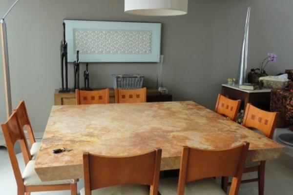 Foto de casa en venta en  , residencial el refugio, querétaro, querétaro, 14034474 No. 09
