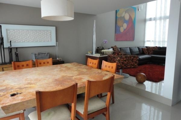 Foto de casa en venta en  , residencial el refugio, querétaro, querétaro, 14034474 No. 10
