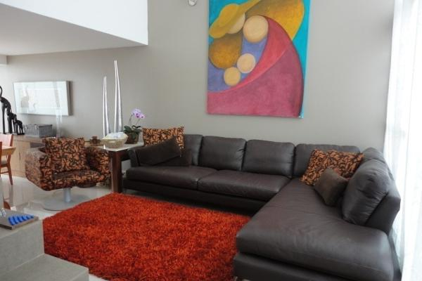 Foto de casa en venta en  , residencial el refugio, querétaro, querétaro, 14034474 No. 11
