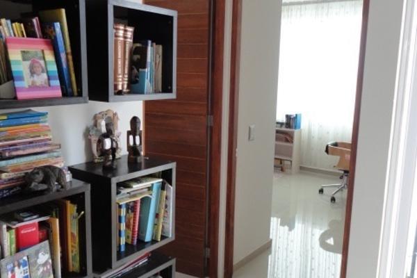 Foto de casa en venta en  , residencial el refugio, querétaro, querétaro, 14034474 No. 12