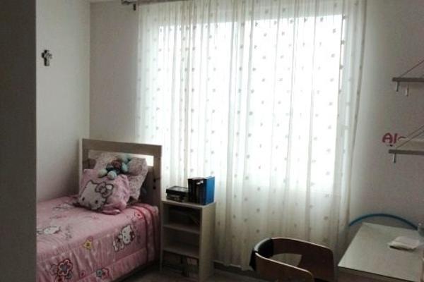 Foto de casa en venta en  , residencial el refugio, querétaro, querétaro, 14034474 No. 14