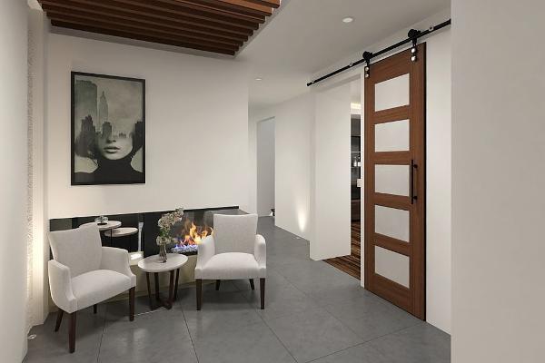 Foto de casa en venta en  , residencial el refugio, querétaro, querétaro, 14035168 No. 04