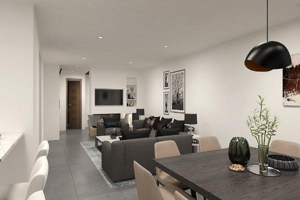 Foto de casa en venta en  , residencial el refugio, querétaro, querétaro, 14035168 No. 05