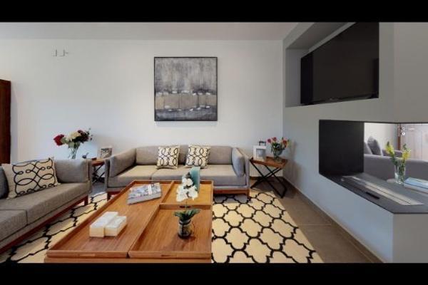 Foto de casa en venta en  , residencial el refugio, querétaro, querétaro, 14035168 No. 06