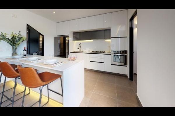 Foto de casa en venta en  , residencial el refugio, querétaro, querétaro, 14035168 No. 07