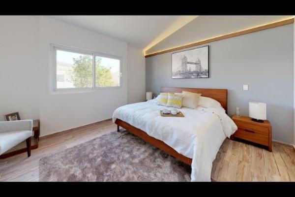 Foto de casa en venta en  , residencial el refugio, querétaro, querétaro, 14035168 No. 08