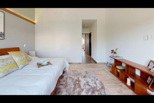 Foto de casa en venta en  , residencial el refugio, querétaro, querétaro, 14035168 No. 09