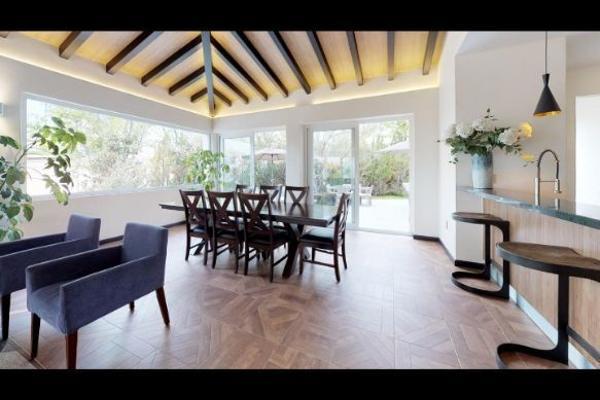 Foto de casa en venta en  , residencial el refugio, querétaro, querétaro, 14035168 No. 12