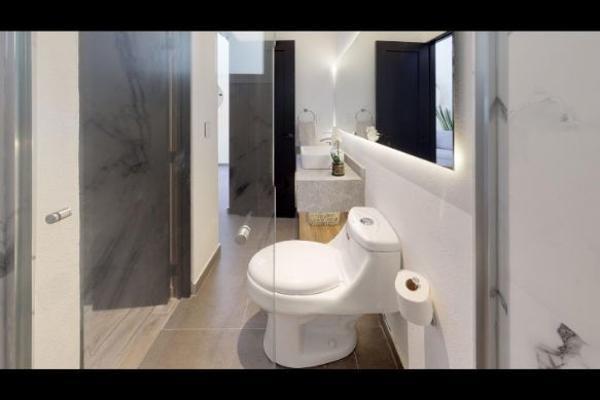 Foto de casa en venta en  , residencial el refugio, querétaro, querétaro, 14035168 No. 14
