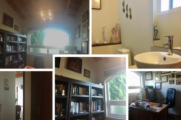 Foto de casa en venta en  , residencial el refugio, querétaro, querétaro, 14035180 No. 02