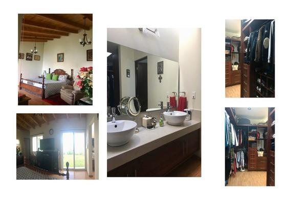 Foto de casa en venta en  , residencial el refugio, querétaro, querétaro, 14035180 No. 08