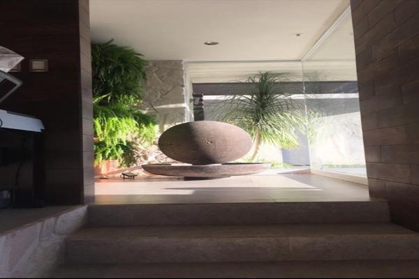Foto de casa en venta en  , residencial el refugio, querétaro, querétaro, 14035184 No. 02