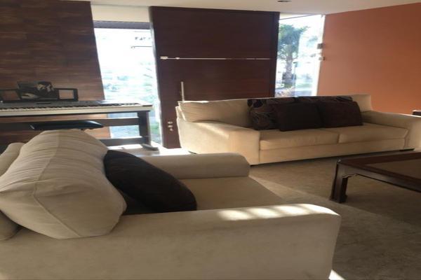 Foto de casa en venta en  , residencial el refugio, querétaro, querétaro, 14035184 No. 04