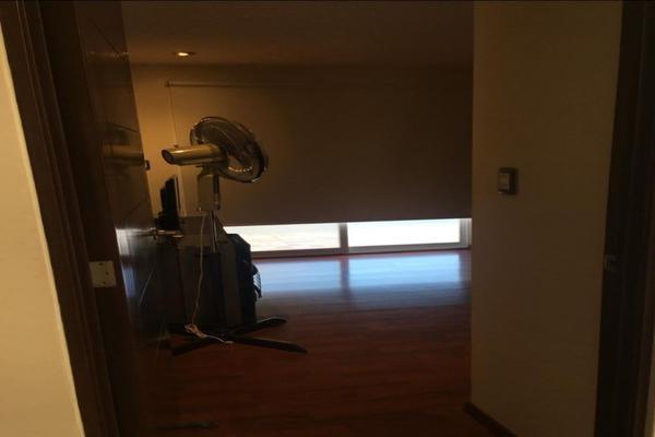 Foto de casa en venta en  , residencial el refugio, querétaro, querétaro, 14035184 No. 06