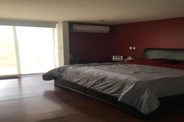 Foto de casa en venta en  , residencial el refugio, querétaro, querétaro, 14035184 No. 07