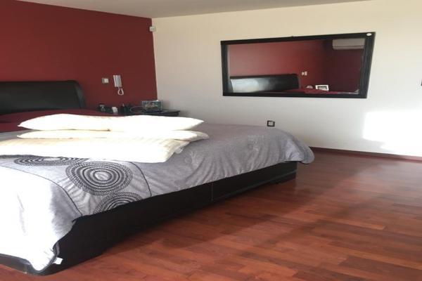 Foto de casa en venta en  , residencial el refugio, querétaro, querétaro, 14035184 No. 08