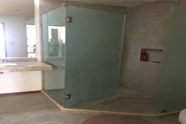 Foto de casa en venta en  , residencial el refugio, querétaro, querétaro, 14035184 No. 09